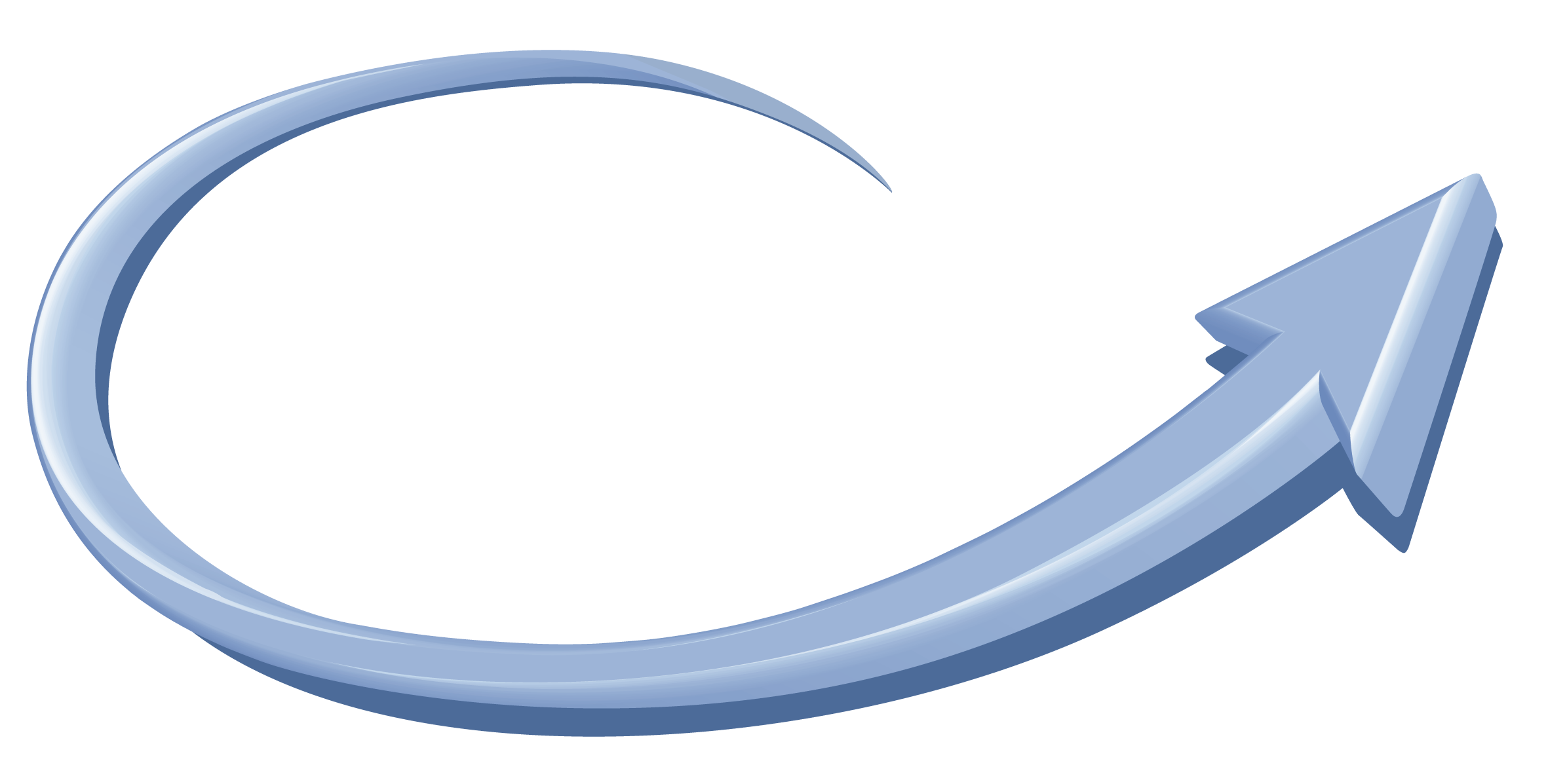 nrg logo white final blue shadow